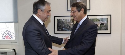 akinci-and-anastasiades