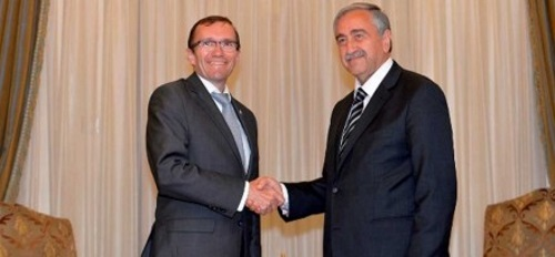 akinci-and-eide