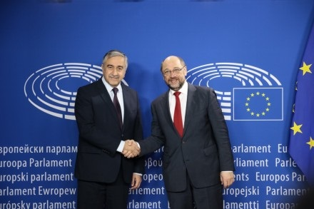 akinci-and-schultz