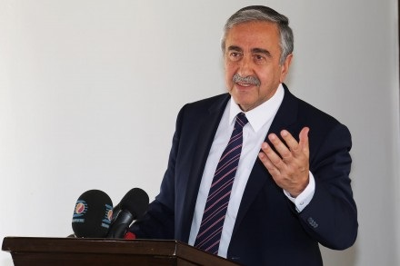 akinci-departs-for-brussels