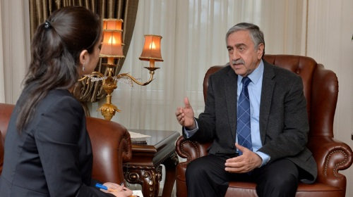 akinci-expectations-from-geneva-talks