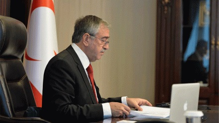 akinci-message-for-russian-ambassador