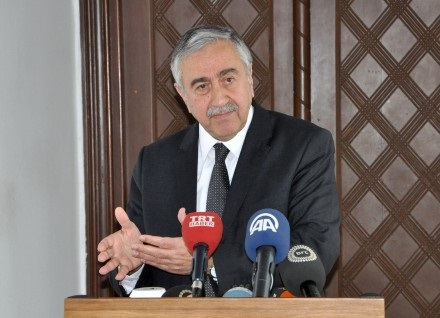 akinci-negotiations-came-to-end
