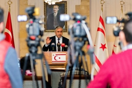 akinci-participation-as-agreement