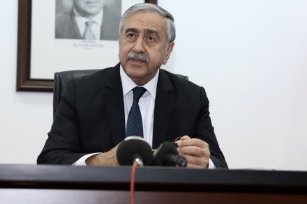 akinci-political-parties-in-geneva