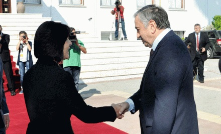 akinci-to-inform-parliament