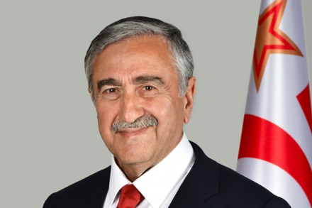 akinci-trnc-and-eu-duty
