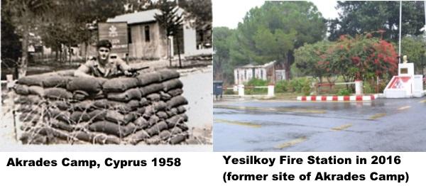 akrades-camp-1958-and-2016