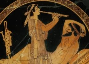 ancient-flute