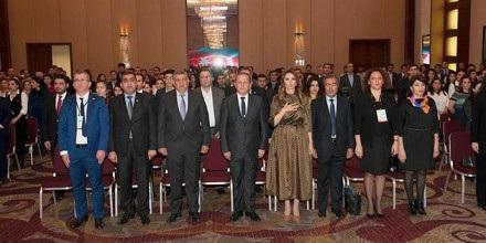 azerbaijan-road-show