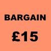 bargain-15