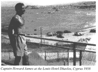 captain-howard-james-at-louis-hotel