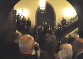 carol-singing-at-holman-hall-image