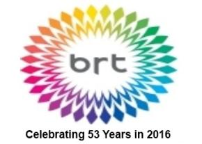 celebrating-53-years-in-2016