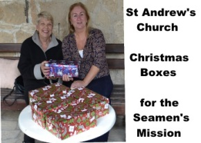 christmas-boxes-for-seamens-mission-image