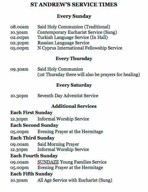 church-times