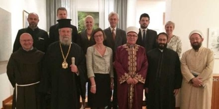 cmp-and-religious-leaders