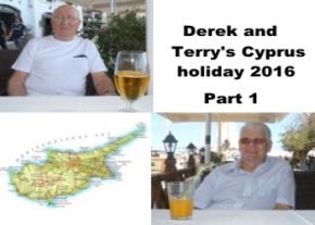 cyprus-holiday-image