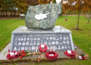 cyprus-rock-with-rbl-wreath-image