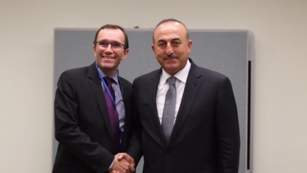 eide-and-cavusoglu