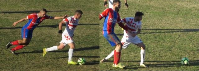 esentepe-doganci-action2