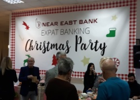 expat-christmas-party-image
