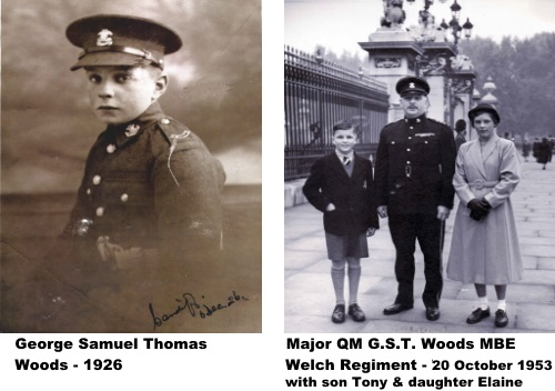 george-samuel-thomas-woods-1926-and-1953