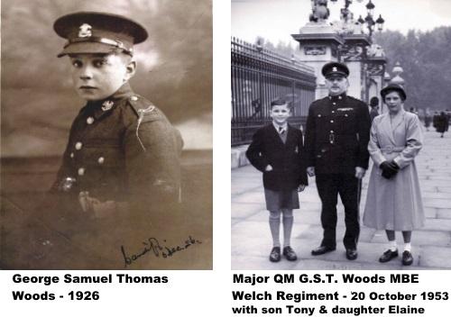 george-samuel-thomas-woods-1926-and-1953