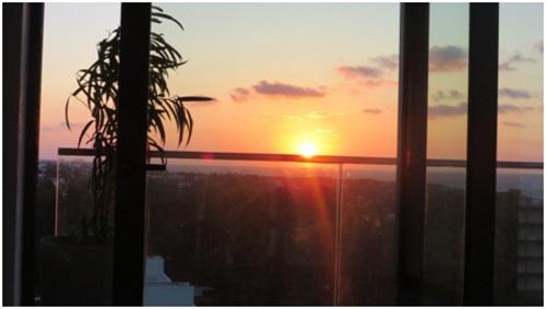 heidi-apartment-view