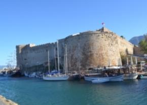 kyrenia-castle-image