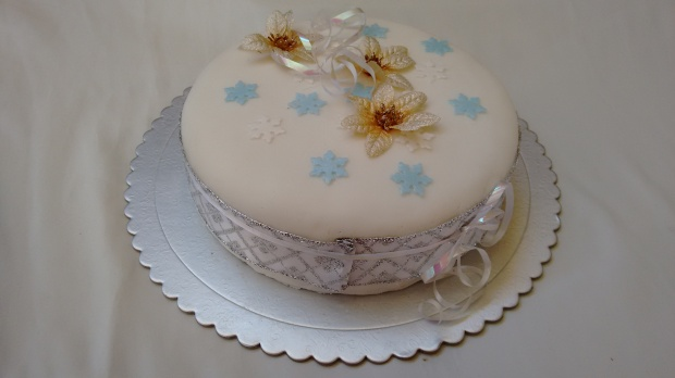 lynn-dyers-christmas-cake-copy