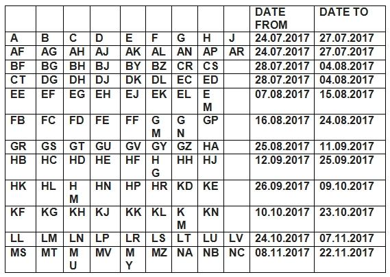 mot-dates-fro-2017