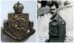 our-dad-served-with-the-cyprus-regiment-in-ww2