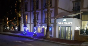 park-palace-hotel