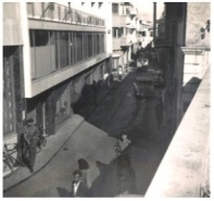patrolling-ledra-street