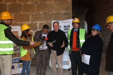 restoration-projects