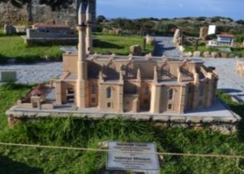 selimiye-mosque-image
