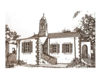 st-andrews-church-kyrenia-image