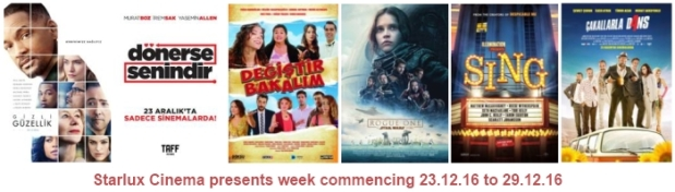 starlux-cinema-23rd-december