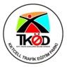 tkod-logo