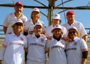 trnc-ladies-team-image