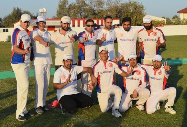 winning-team-gentlemen-of-girne