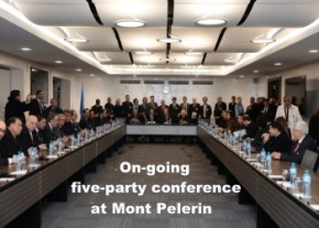 5-party-conference-continues-in-mont-pelerin-image