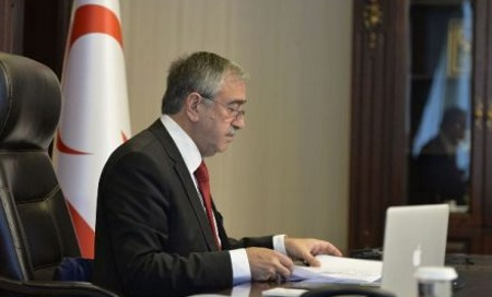 akinci-congratulated-new-eu-president