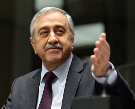akinci-eu-no-security-or-guarantee-mechanism