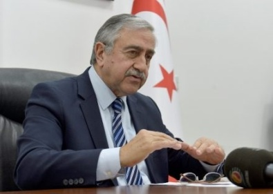 akinci-evaluated-conference