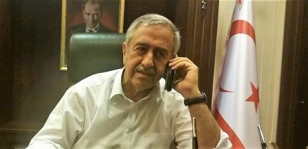 akinci-had-tel-con-with-biden
