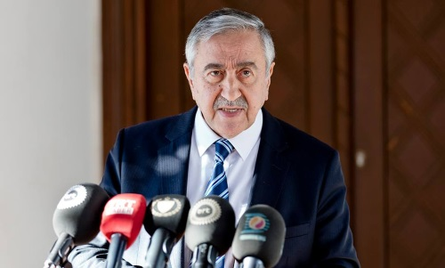 akinci-historic-opportunity