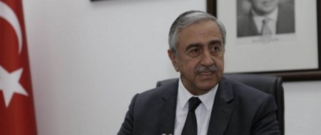 akinci-if-way-to-solution-not-apparent