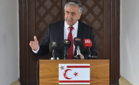 akinci-leaders-met-26th-january